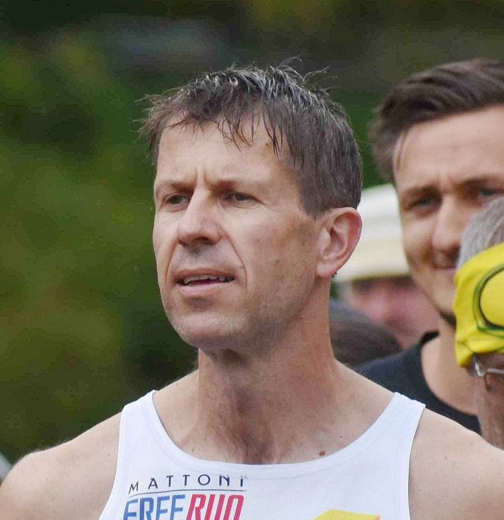 Úspěšný byl nultý ročník Maloskalského půlmaratonu. Nádhernou krajinou, po Greenway do Dolánek,Turnova, pod zámek Hrubý Rohozec a zpět se proběhlo šest desítek účastníků.