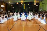 Ples přátel umění města Tanvald