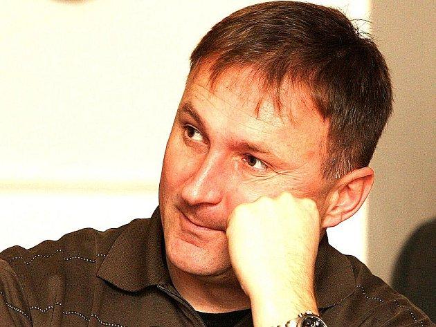 Ing. Beitl Petr – Občanská demokratická strana