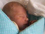 Marek Kittel. Narodil se 23. února Renatě Vítové a Markovi Kittlovi  z  Jablonce nad Nisou. Vážil 3,05 kg a měřil 47 cm.