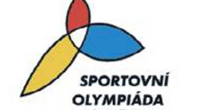 Sportovní olympiáda mládeže