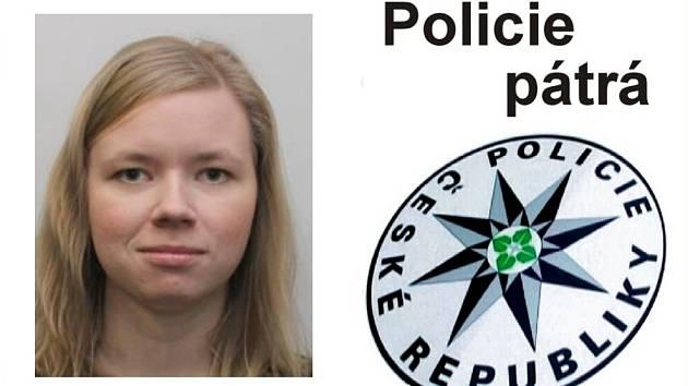 Daniela Onaková z Jilemnice.
