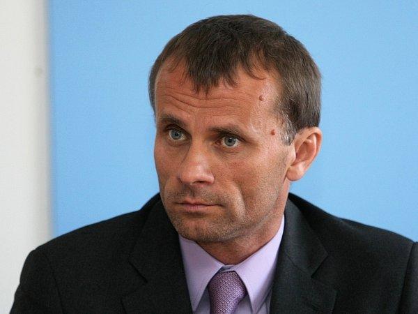 Stanislav Mackovík