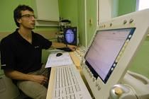 Nemocnice v Jablonci nad Nisou chce tento rok zakoupit magnetickou rezonanci a otevřít onkologické oddělení.