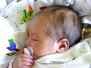 Lily Hamplová se narodila Lindě Hamplové a Dominikovi Doležalovi z Rychnova u Jablonce 29. 8. 2016. Měřila 48 cm a vážila 2870 g