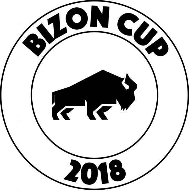 Bizon Cup 2018.