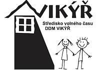 Dům dětí a mládeže Vikýř Jablonec nad Nisou