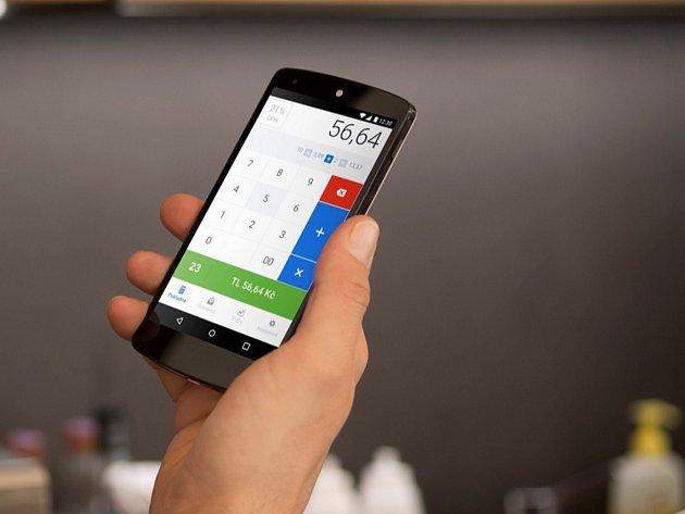 Eet mobile