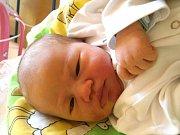 Anna Gulková se narodila Jarče a Radkovi Gulkovým z Mladé Boleslavi 8.4.2015. Měřila 51 cm a vážila 4050 g.