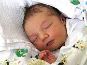 Tereza Platilová se narodila Lence Taušové a Janovi Platilovi z Turnova 23.8.2016. Měřila 47 cm a vážila 3250 g.