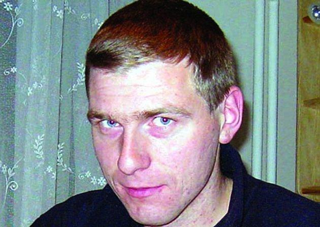Karel Opočenský