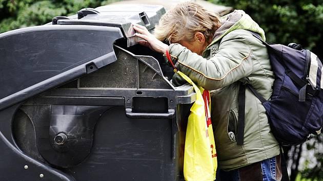 Co s pražskými bezdomovci  Řešení je na stole už dva roky - Pražský ... 832245f879