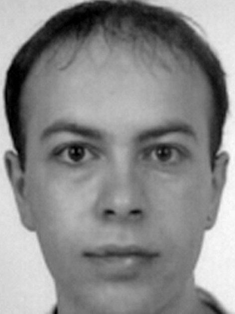 Michal Jůna