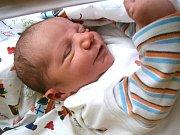 David Šída se narodil Gabriele a Radimovi Šídovým z Jablonce nad Nisou dne 13.1.2016. Měřil 52 cm a vážil 3650 g.