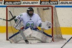 Utkání 20. kola 2. ligy ledního hokeje skupiny Západ se odehrálo 22. listopadu na zimním stadionu v Jablonci nad Nisou. Utkaly se týmy HC Vlci Jablonec nad Nisou a HC Draci Bílina.
