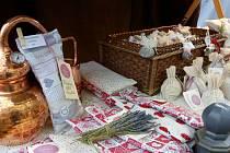 V sobotu se uskuteční Hand Made Market na chatě Kopanina. Návštěvníci si užijí řemeslný trh, doprovodný program se ponese v hudebním duchu a na své si přijdou i děti a milovníci jídla.