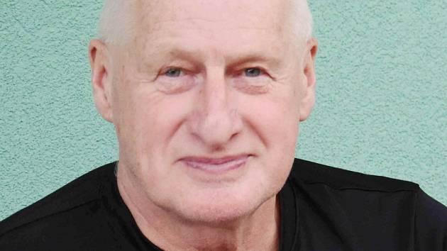 Zdeněk Bryscejn
