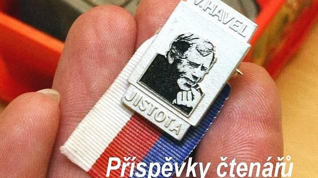 Příspěvky čtenářů Jabloneckého deníku.