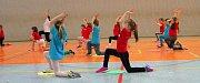 Na konec prázdnin připravují v Železném Brodě pro děti bohatý program.