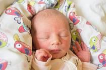 DANIELA DEMUTOVÁ se narodila v úterý 3. dubna v jablonecké porodnici mamince Adéle Mikyškové z Jablonce nad Nisou.  Měřila 47 cm a vážila 2,94 kg.