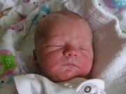 Adéla Mai se narodila Veronice Horové a Tomášovi Mai z Jablonce nad Nisou 16. 10. 2016. Měřila 48 cm a vážila 3670 g