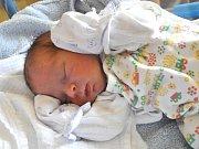 Petr Zelinka se narodil Janě a Petrovi Zelinkovým z Tanvaldu dne 27.6.2015. Měřil 50 cm a vážil 3000 g.