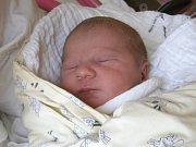 Káťa Poláková se narodila Monice Polákové z Liberce dne 29. října 2015. Měřila 46 centimetrů a vážila 2750 g.