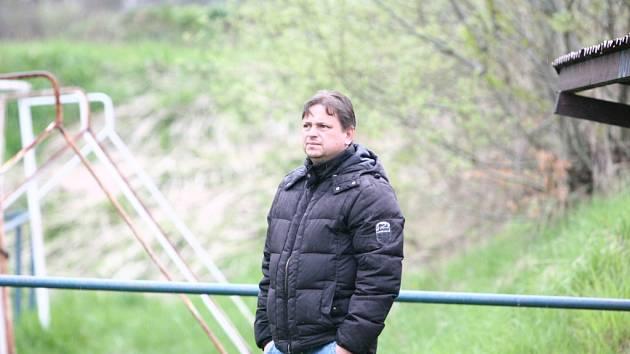 Petr Randák