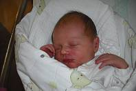 Kateřina LukáškováNarodila se 8.června v jablonecké porodnicimamince Pavle Lukáškové z Liberce.Vážila 3,27 kg a měřila 50 cm.