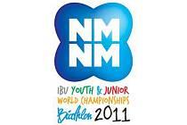 Mistrovství světa juniorů a dorostu v biatlonu 2011.