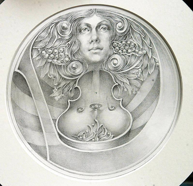 Česká mincovna v Jablonci nad Nisou zahájila ražbu dalších zlatých medailí o hmotnosti jednoho kilogramu. Medaile s motivem dvoutisícové bankovky s portrétem Emy Destinnová přijde investora na milion dvě stě tisíc korun.