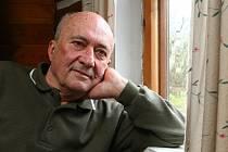 Jiří Palach
