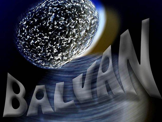 Fotoklub Balvan.