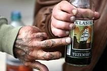 V Česku po necelých dvou týdnech skončila prohibice.