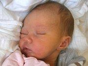 Radim Bím se narodil Lucii Thielové a Radimovi Bímovi z Jablonce nad Nisou dne 16.11.2015. Vážil 3400 g a měřil 52 cm.