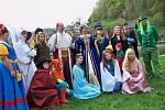 Otevření turistické sezóny v Českém ráji