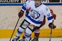 II.liga Jablonec - Letnany