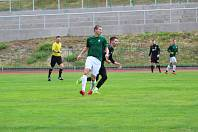 Tým Jiskra Mšeno A vyhrál divizi a pro novou sezónu se stal béčkem FK Jablonec. Trenér se nemění, bojovat budou hráči pod vedením Jaroslava Vodičky.