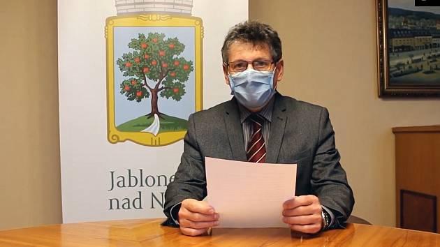 Jiří Čeřovský