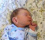 Michael  Rodig Narodil se 24. listopadu v jablonecké porodnici mamince Lucii Rodigové z Desné. Vážil 2,695 kg a měřil 47 cm.