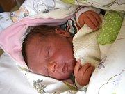 Oliver Vitvar se narodil Anně Vitvarové a Františkovi Makulovi z Tanvaldu dne 26.1.2016. Vážil 2950 g a měřil 46 cm.