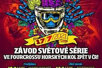 pozvánka Tomáš Slavík