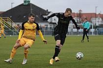 Drážďany - FK Jablonec