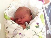 Lilien Mrklasová se narodila 6. ledna Pavle Balatkové a Janu Mrklasovi z Kokonína. Vážila 3050 g a měřila 49 cm.