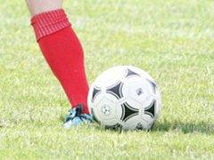 Pěnčín - U19 FK Jablonec