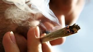 Jak získat skvělé kouření