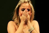 V sobotu (9. 10.) se uskutečnilo v Městském divadlo v Jablonci nad Nisou regionální finále pěvecké soutěže Hvězdy nad Ještědem. Absolutní vítězkou se stala Rita Beňáková (18 let) s písní Shadow of your smile.