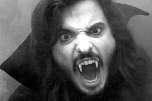 Dracula se vrací aneb CD2002 na cestách hostuje na hradě Kost.