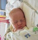 Anna Jonová Narodila se 6. prosince v jablonecké porodnici mamince Markétě Jonové z Jablonce nad Nisou. Vážila 2,865 kg a měřila 47 cm.