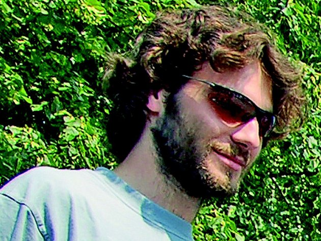 Martin Bauer, jednatel a pořadatel